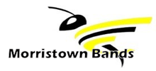 Morristown Bands
